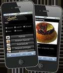 Webbappar och anpassning till mobil