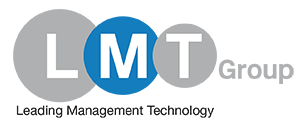 LMT - Leading Management Technology Group